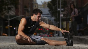 S_Kristofer_Sports-Stretching