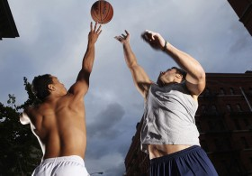 S_Kristofer_Sports-Basketball