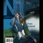NR_KDBart_Cover_0of3